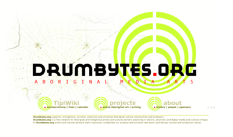 http://Drumbytes.org/about